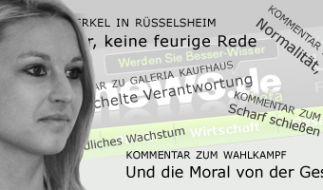 Kristina Schmidl (Foto)