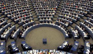 Kritik an EHEC-Krisenmanagement im EU-Parlament (Foto)