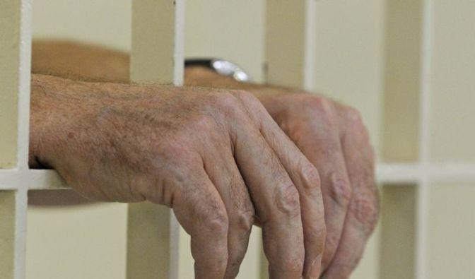 Kritik an früheren Hafturlaub für Schwerverbrecher (Foto)