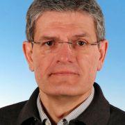 Kritiker von nicht zielgenauer Verschreibung von Antibiotika: Mikrobiologe Michael Kresken.