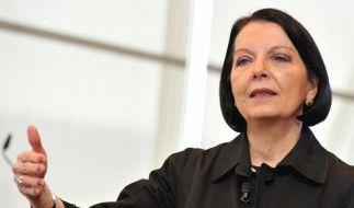 Kritische Aktionäre fordern Frauenquote bei Daimler (Foto)