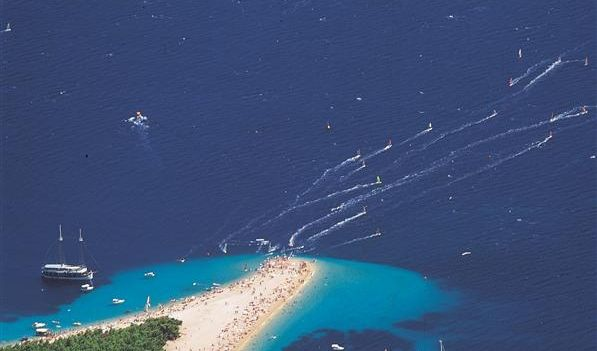 Kroatien (Foto)