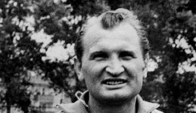 Kroatische Fußball-Legende Ivica Horvat tot (Foto)