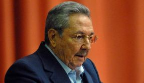 Kuba lässt Gefangene frei - Reise-Reform offen (Foto)