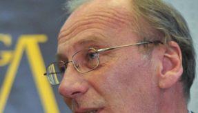 Kulturreferent Küppers wettert gegen «Kulturinfarkt» (Foto)
