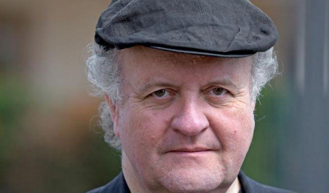 Kulturtage ehren Komponist Rihm als europäischen Künstler (Foto)