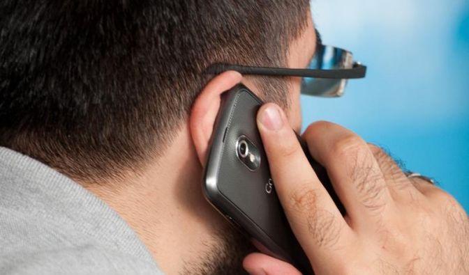 Kunde muss Zweifel an Höhe der Handyrechnung belegen (Foto)
