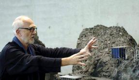 Kunsthaus Bregenz zeigt Architekturmodelle von Peter Zumthor (Foto)