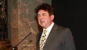 Kunsthistoriker Rychlik: «Klimt war ein frühreifer Künstler» (Foto)