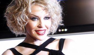 Kylie Minogue (Foto)