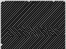 labyrinth.jpg (Foto)