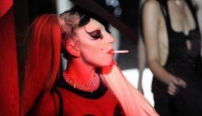 Lady Gaga mit Gehirnerschütterung - Kann sie ihre Tour fortsetzen? (Foto)