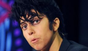 Lady Gaga und Katy Perry räumen bei MTV Preise ab (Foto)
