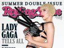 Lady Gaga (Foto)