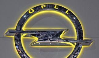 Länder beraten rasch über Opel-Bürgschaften (Foto)