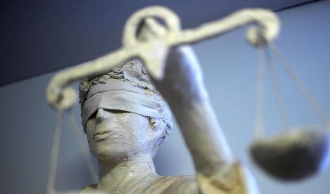 Länder wollen Reform des Mordparagrafen blockieren (Foto)