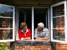 Lärm- und Wärmeschutz: Was gute Fenster ausmacht (Foto)