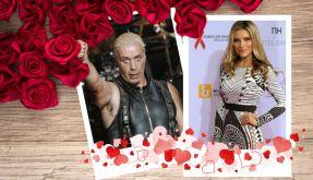 Ehe mit Rammstein-Sänger Till Lindemann