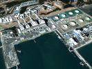 Lage in Atomkraftwerk außer Kontrolle (Foto)