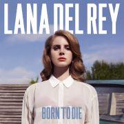 Schmacht, Sehnsucht und Schmerz: Bei Lana del Reys Debütalbum Born to die lernt man auch die Liebe von der anderen Seite kennen.