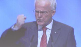 Landesparteitag der NRW-CDU (Foto)