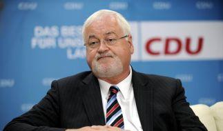 Landesverfassungsgericht entscheidet ueber Gueltigkeit von Schleswig-Holsteins Landtagswahl (Foto)