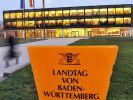 Landtag im Zeichen der Bildungspolitik (Foto)