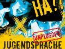 Langenscheidt will mit der Wahl des Jugendwortes seine Neuerscheinung zur Jugendsprache bewerben. (Foto)