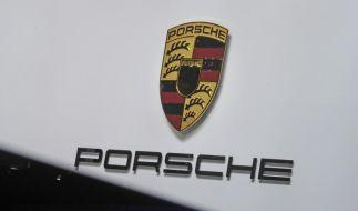 Langjähriger Porsche-Chefdesigner Lapine tot (Foto)