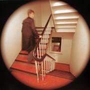 Langzeitbesucher in einer vermieteten Wohnung muss der Vermieter dulden.
