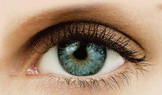 Lasik-OP nur am gesunden Auge (Foto)