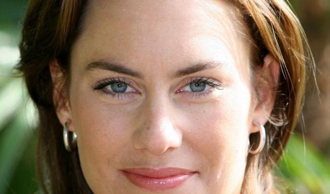 Laura Dünnwald  (Foto)