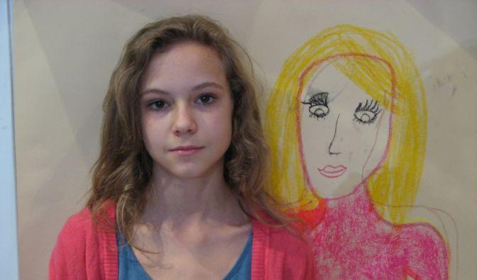 Laura (Foto)