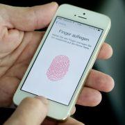 DIESE Neuerung sollten Apple-Fans kennen (Foto)