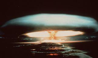 Laut den Experten des IISS ist die Gefahr eines neuen Weltkriegs so hoch wie noch nie zuvor. (Foto)