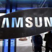 News und Gerüchte - Baut Samsung HIER das beste Smartphone der Welt? (Foto)