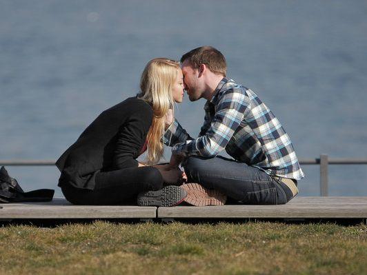 Frauen auf der suche nach männern für kostenlose kontakte