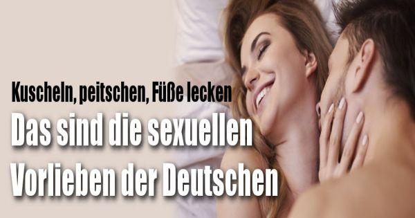 sexpartner hamburg füße lecken berlin