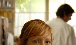 Lavinia Wilson (Foto)