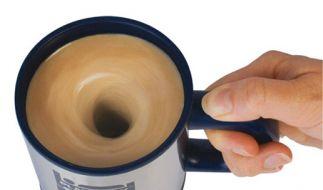 Lazy Mug (Foto)