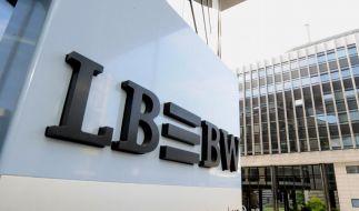 LBBW (Foto)