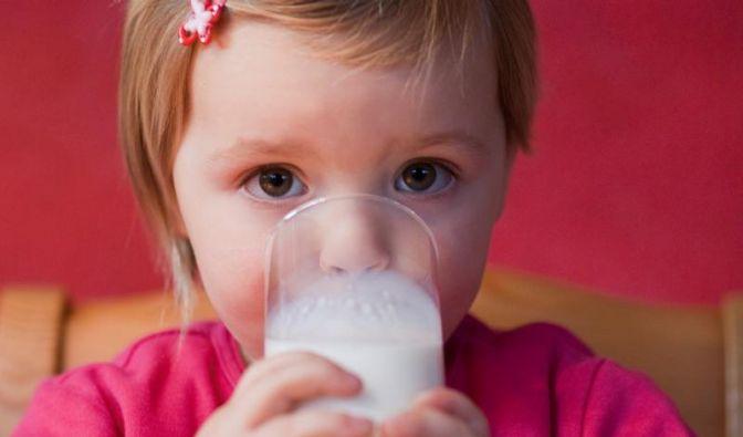 Lebensmittel-Allergie: Ein Test gibt Sicherheit (Foto)
