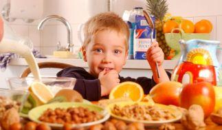 Lebensmittelallergie.JPG (Foto)