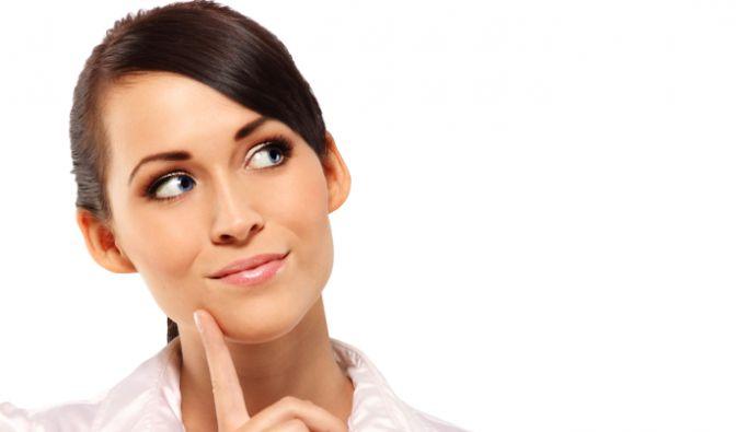 Lebhaft oder schüchtern: Wie wirke ich auf meine Mitmenschen? (Foto)