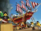 Lego Universe (Foto)