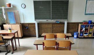 Lehrerschwemme und Lehrermangel (Foto)