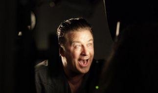 Leibovitz verwandelt Stars in «Traumporträts» (Foto)
