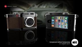 Leica i9 (Foto)