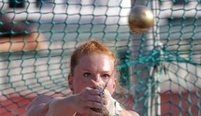 Leichtathleten: Topform bereits vor Titelkämpfen (Foto)