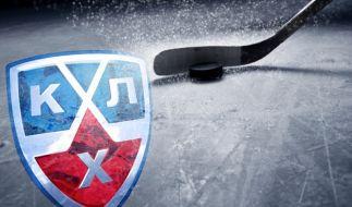 Leipzig in der KHL (Foto)